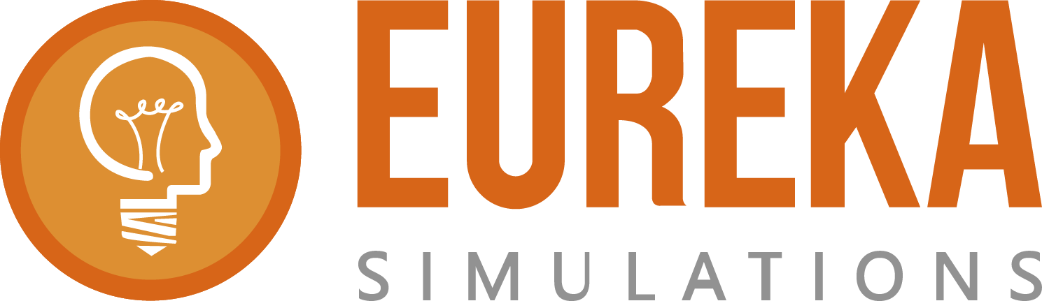 Entrepreneurship Simulation logo
